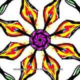Mandala (1878/4389)