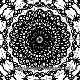 Mandala (1877/4389)