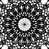 Mandala (1876/4389)