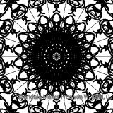 Mandala (1875/4389)