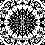 Mandala (1874/4389)