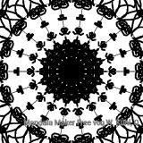 Mandala (1873/4389)