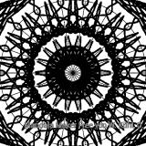 Mandala (1872/4389)