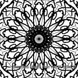 Mandala (1871/4389)