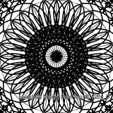 Mandala (1868/4389)