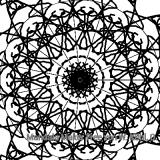 Mandala (1866/4389)