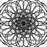 Mandala (1865/4389)