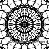Mandala (1864/4389)