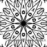 Mandala (1863/4389)