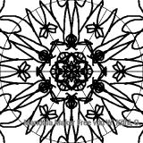 Mandala (1862/4389)