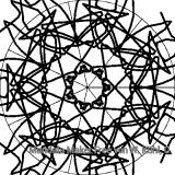 Mandala (1861/4389)
