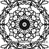 Mandala (1859/4389)