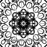 Mandala (1858/4389)