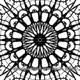 Mandala (1855/4389)