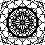 Mandala (1854/4389)