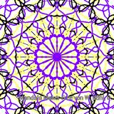 Mandala (1853/4389)