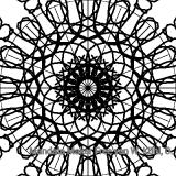 Mandala (1849/4389)