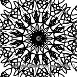 Mandala (1848/4389)