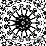 Mandala (1843/4389)