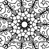 Mandala (1842/4389)