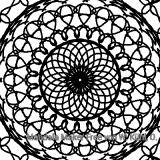 Mandala (1841/4389)