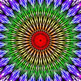 Mandala (1836/4389)