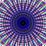 Mandala (1834/4389)