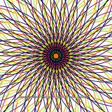 Mandala (1833/4389)