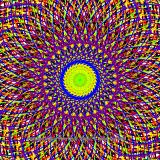 Mandala (1832/4389)