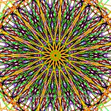 Mandala (1828/4389)