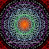 Mandala (1826/4389)