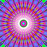 Mandala (1823/4389)