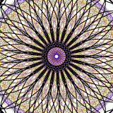 Mandala (1821/4389)