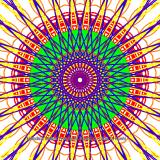 Mandala (1820/4389)