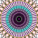 Mandala (1819/4389)