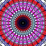 Mandala (1815/4389)