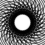 Mandala (1814/4389)