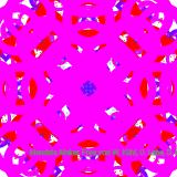 Mandala (1813/4389)