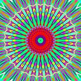 Mandala (1811/4389)