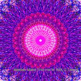 Mandala (1809/4389)