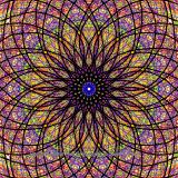 Mandala (1808/4389)