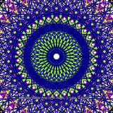 Mandala (1807/4389)