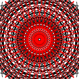 Mandala (1806/4389)