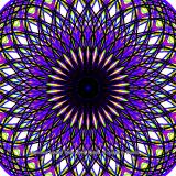 Mandala (1804/4389)