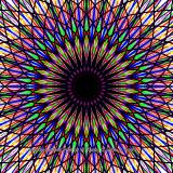 Mandala (1803/4389)