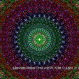 Mandala (1801/4389)