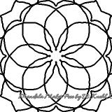 Mandala (1800/4389)