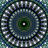 Mandala (1799/4389)