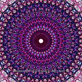 Mandala (1798/4389)