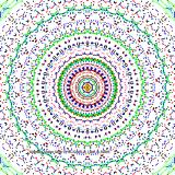 Mandala (1796/4389)